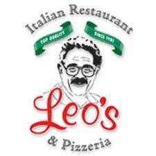 Leo's Restaurant & Pizzeria