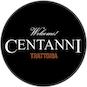 Centanni Ristorante logo