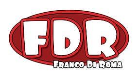 Franco Di Roma