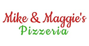 Mike & Maggie's Pizzeria