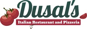 Dusal's Italian Restaurant & Pizzeria