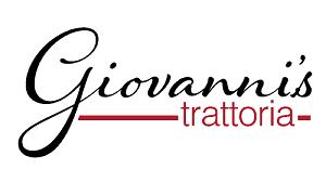 Giovanni's Trattoria