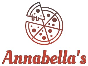 Annabella's