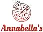 Annabella's logo