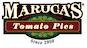 Maruca's Tomato Pies logo