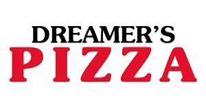 Dreamer's Pizza