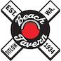 Beach Tavern logo