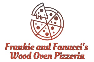 Frankie and Fanucci's Wood Oven Pizzeria