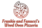 Frankie and Fanucci's Wood Oven Pizzeria logo