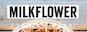 Milkflower logo