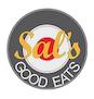 Sal's Good Eats logo