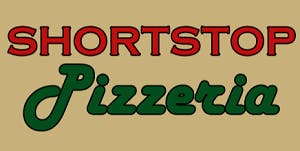 Short Stop Pizzeria