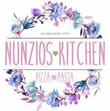 Nunzios Kitchen