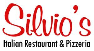Silvio's Italian Restaurant & Pizzeria