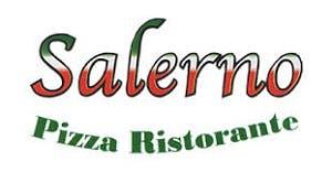 Salerno Pizza Ristorante