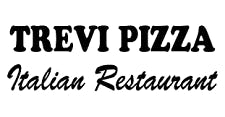 Trevi Pizza & Italian Restaurant