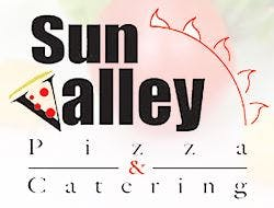 Sun Valley Pizza & Catering