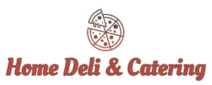Home Deli & Catering
