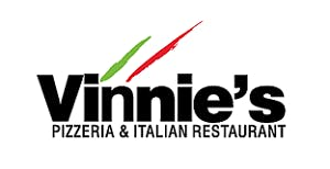 Vinnie's Pizza And Subs