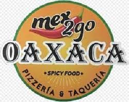 Oaxaca Pizzeria Deli and taqueria
