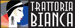 Trattoria Bianca