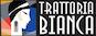 Trattoria Bianca logo