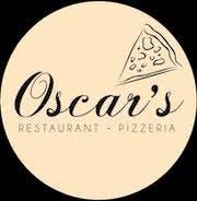 Oscar's Italian Restaurant