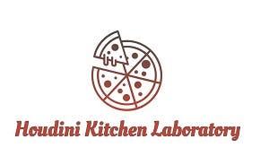 Houdini Kitchen Laboratory
