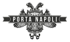 Porta Napoli Restaurant Pizzeria And Bar