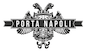 Porta Napoli Restaurant Pizzeria And Bar logo