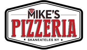 Mike's Deli Pizzeria