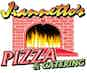 Jiannetto's Pizza & Catering logo