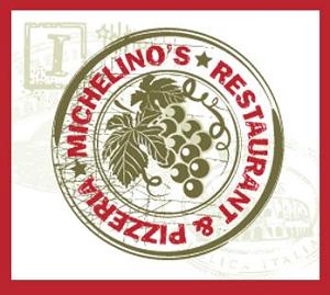 Michelino's Pizzeria