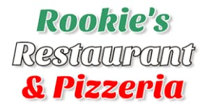 Rookie's
