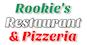 Rookie's logo