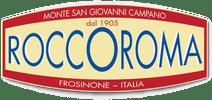 Roccoroma