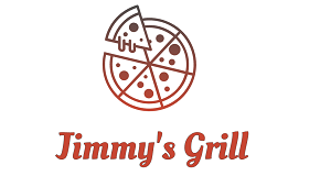 Jimmy's Grill