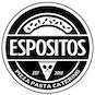 Esposito's Pizza logo