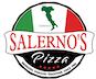 Salernos Pizza logo