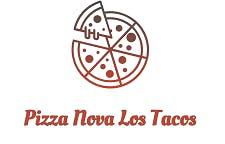 Pizza Nova Los Tacos