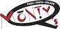 Monty Q's logo