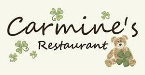 Carmine's Chianti Cow Italian - American Family Restaurant