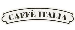 Enzo's Caffe Italia