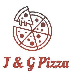 J & G Pizza