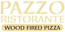 Pazzo Ristorante and Wood Fired Pizzeria