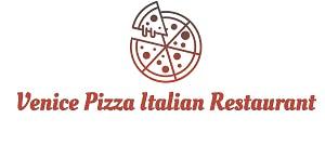 Venice Pizza Italian Restaurant