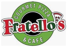 Fratello's Pizza Hopewell Junction