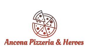 Ancona Pizzeria & Heroes