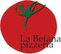 La Befana Pizzeria logo