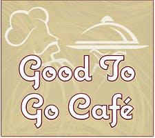 Good to Go Gourmet Cafe